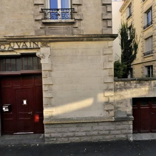 Ferme Epine Ovale - Grossiste alimentaire : vente - distribution - Clermont-Ferrand