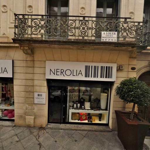 le Bedephile - Librairie - Nîmes