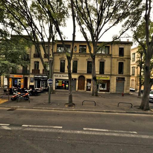 les Demenageurs Bretons - Déménagement - Nîmes