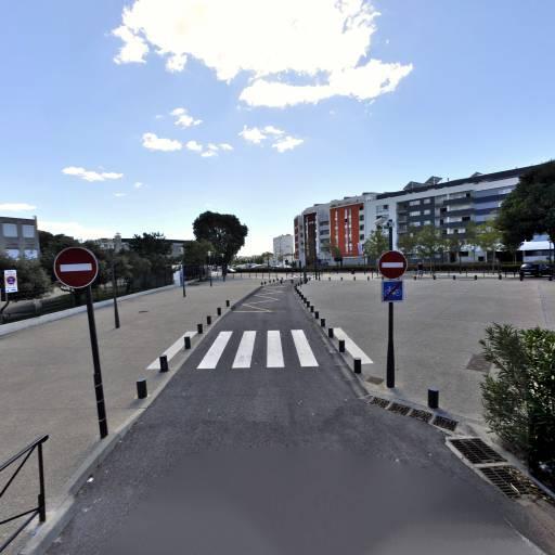 Sur Mesure Concept - Décorateur - Nîmes