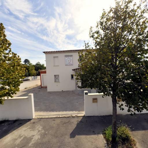 Les Toits De France - Constructeur de maisons individuelles - Nîmes