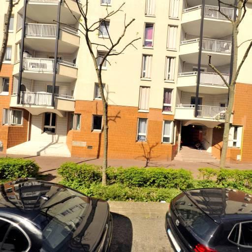 IAD Shasene Selaj Mandataire Indépendant - Mandataire immobilier - Créteil