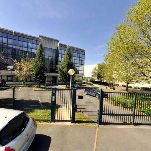 Groupement Assur'Habitat - Bureau d'études - Créteil