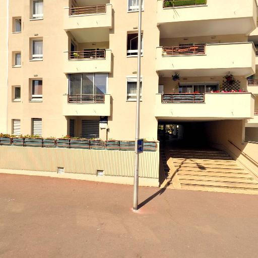 Diagn'Eau'Stic - Plombier - Créteil