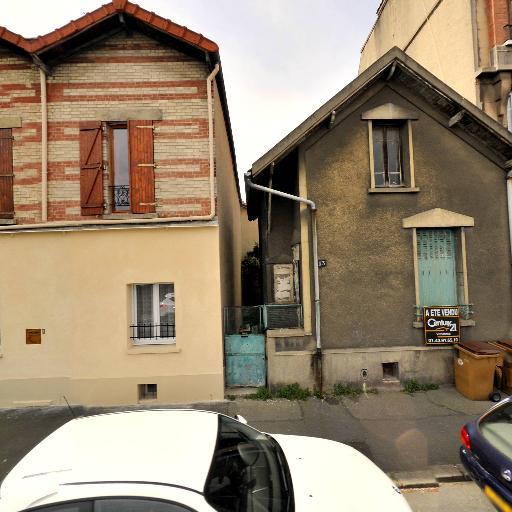 Sna-consulting - Bureau d'études - Vitry-sur-Seine