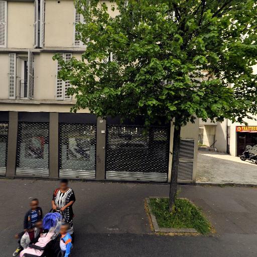 Cannes Centre Audiovisuel - Production, réalisation et distribution cinématographique - Vitry-sur-Seine