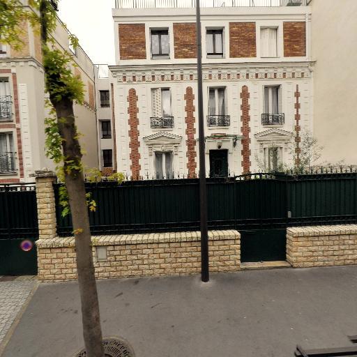 Ecole primaire privée Ohel Barouch - École primaire privée - Vincennes