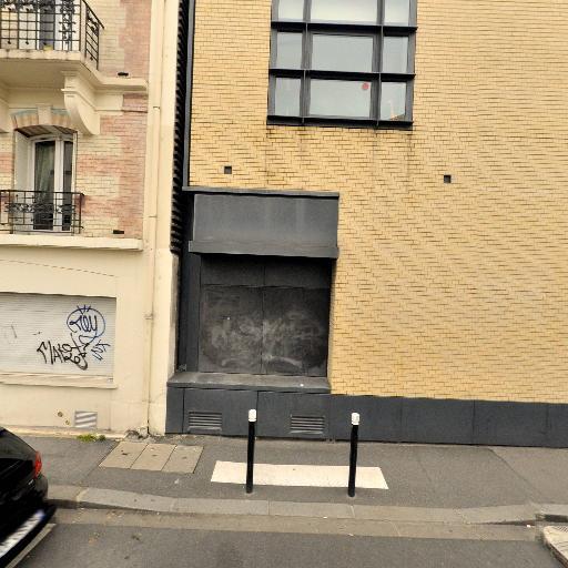 Levoye Pierre - Achat et vente d'antiquités - Montreuil