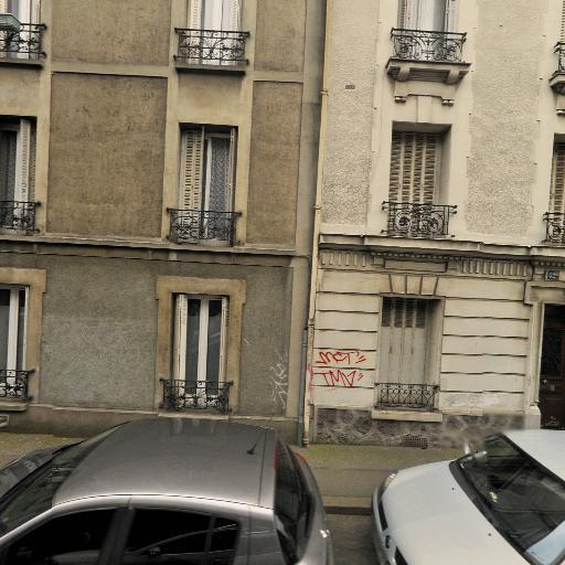 Tomonau - Orientation et information scolaire et professionnelle - Montreuil