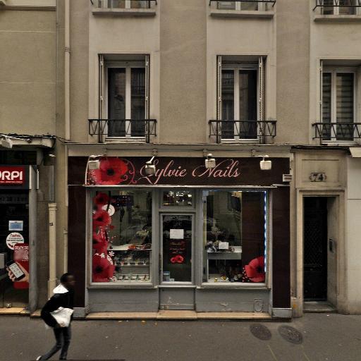 Le Verger De Vincennes - Alimentation générale - Vincennes