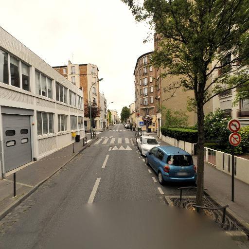 Cevalog - Conseil et études financières - Vincennes