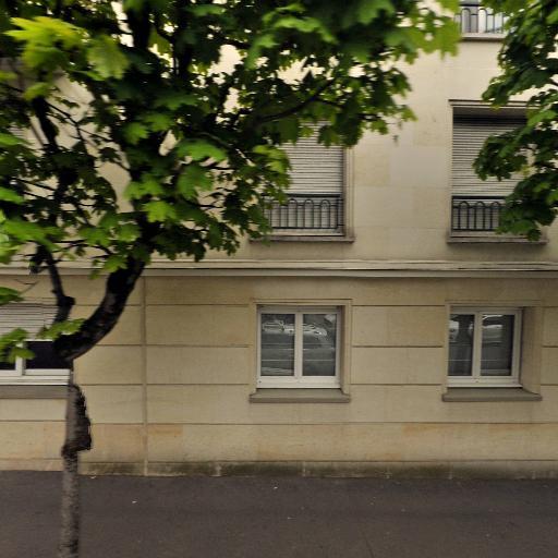 Bibliovie - Librairie - Vincennes