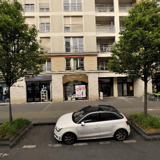 Vincennes Pressing Lévy - Laverie - Vincennes