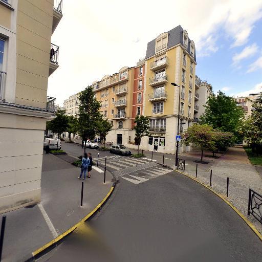 Elkaim Claude - Conseil en organisation et gestion - Vincennes