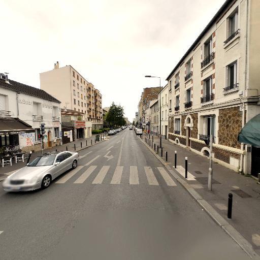 Montreuil Vrac - Alimentation générale - Montreuil