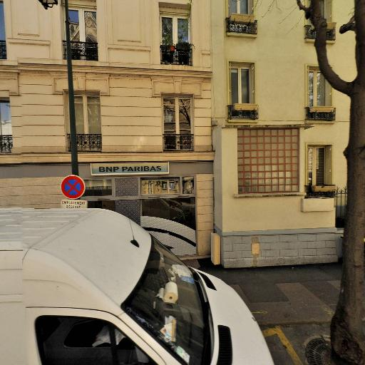 Mairie - Vincennes - Mairie - Vincennes