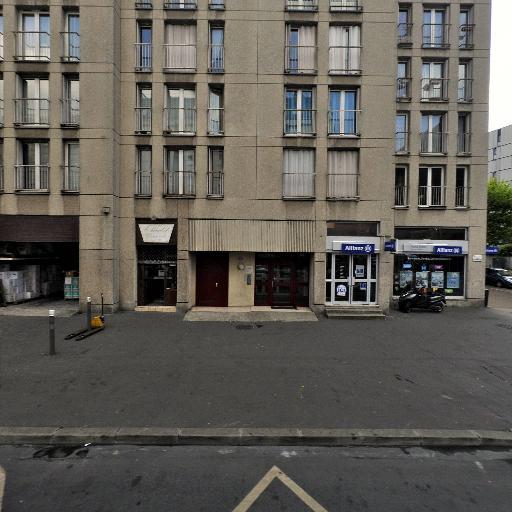 Pac 3B - Production Associative Et Culturel Black Blanc Beur - Compagnie de théâtre, ballet, danse - Montreuil