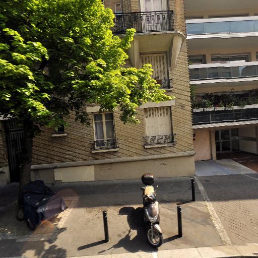 Mad-Actions - Cours d'arts graphiques et plastiques - Montreuil