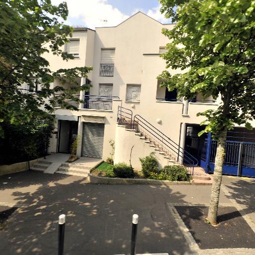 Le Boudoir - Institut de beauté - Montreuil