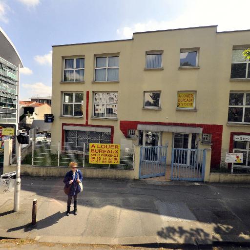 AZ Gestion - Conseil en organisation et gestion - Montreuil