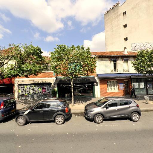 Agence Du Parc - Agence immobilière - Montreuil