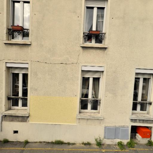 Agent immobilier privé Warzager alfred - Mandataire immobilier - Montreuil