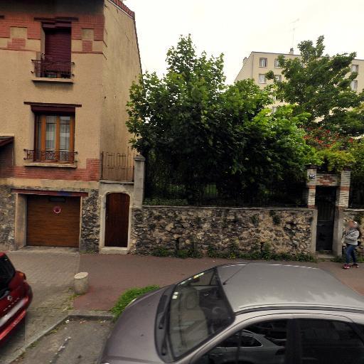 M S a - Concessionnaire automobile - Montreuil