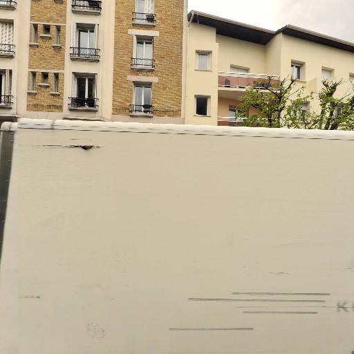 Ksb - Location d'automobiles avec chauffeur - Montreuil