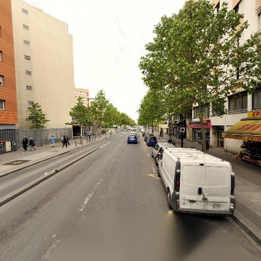 Euro Halal Services - Boucherie charcuterie - Aubervilliers