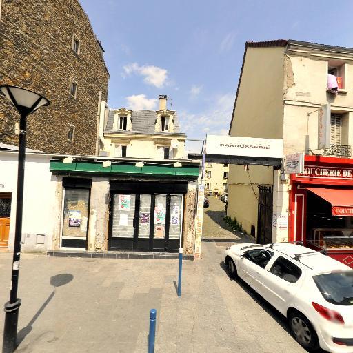 Yal - Boucherie charcuterie - Aubervilliers