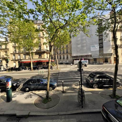 La Clinique Parisienne - Centre d'épilation - Paris