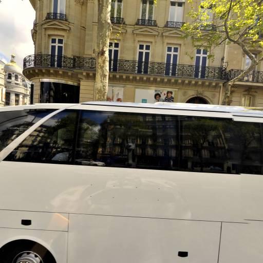 Abcd Invest - Administrateur de biens - Paris