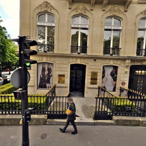 Muze - Conseil en communication d'entreprises - Paris