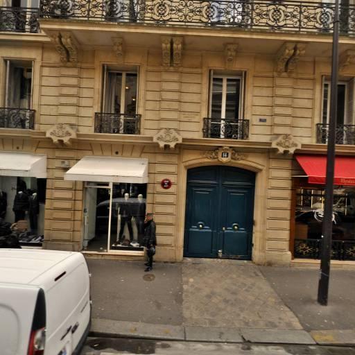 WY Productions - Production et réalisation audiovisuelle - Paris