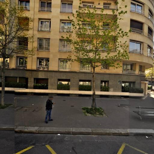 Wake Up Production - Production, réalisation et distribution cinématographique - Paris