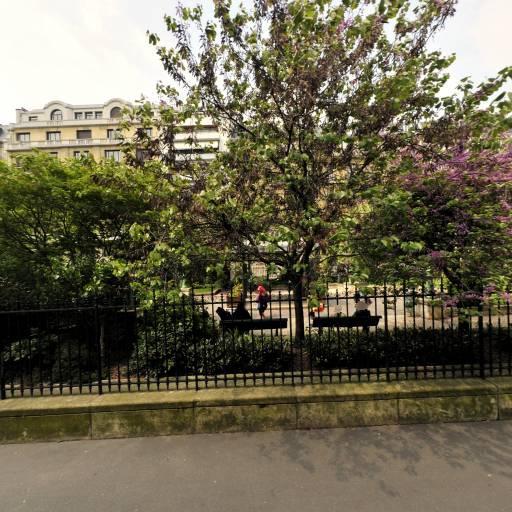 PR Lift Déménagement - Déménagement professionnel - Paris