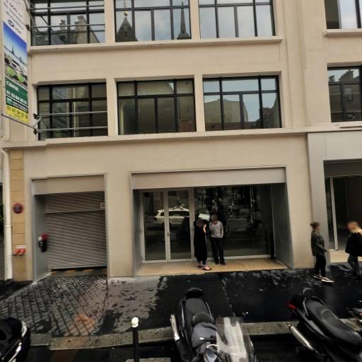 Fédération Internationale Tir Armes Sportives Chasse - Club de sports d'équipe - Paris