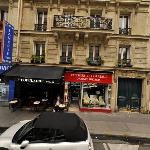 Ks Limousine - Location d'automobiles avec chauffeur - Paris