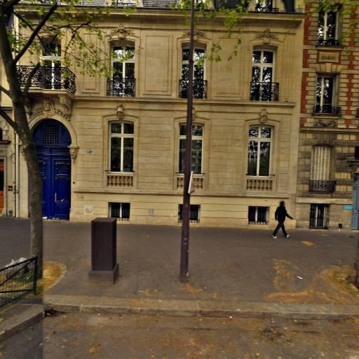 Quarante Six - Photocopie, reprographie et impression numérique - Paris