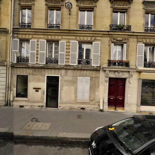 Raoul Neveu - Matériel de manutention et levage - Paris