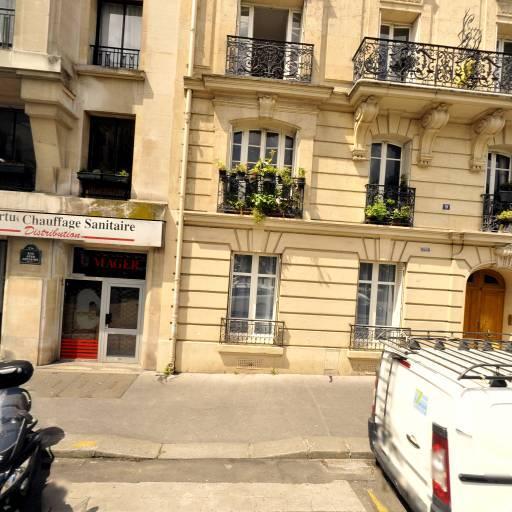 Mnh Vtc - Location d'automobiles avec chauffeur - Paris