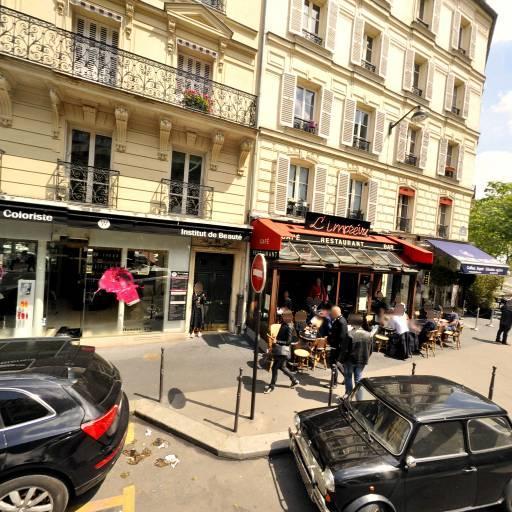 Wtcom - Graphiste - Paris