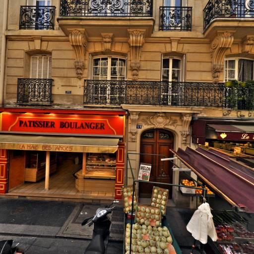 Actif Association Des Collectionneurs De Titres Financiers - Philatélie - Paris