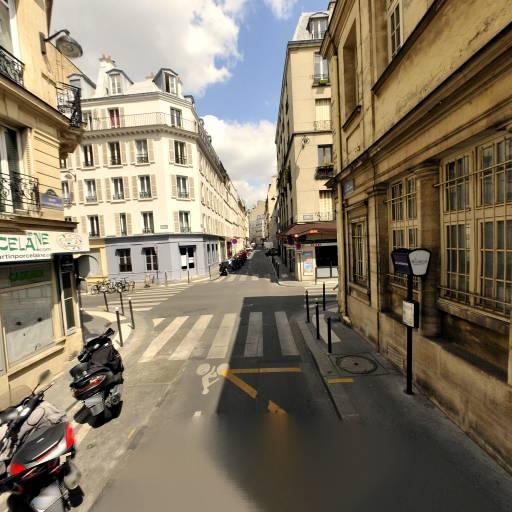 Prestige Limousine - Chauffeur d'automobiles - Paris