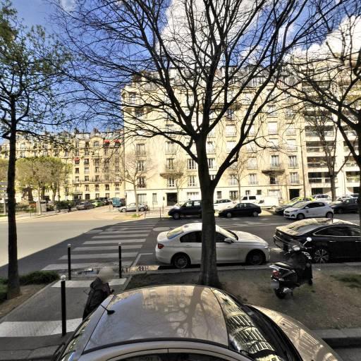 123 Mon Ecole - École primaire privée - Paris