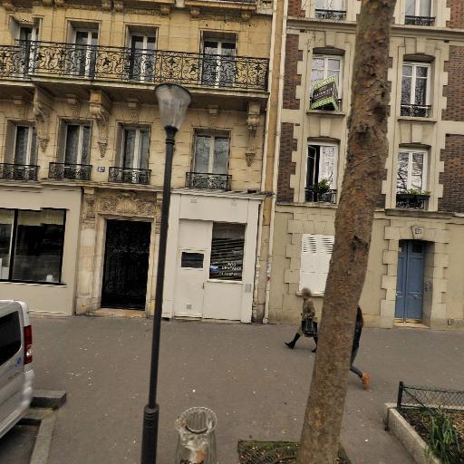 SOS Médecins Visites, Consultations et Téléconsultations - Médecin généraliste - Paris