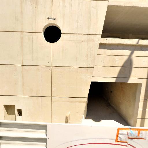 La Centrale de Financement Béziers - Courtier financier - Béziers