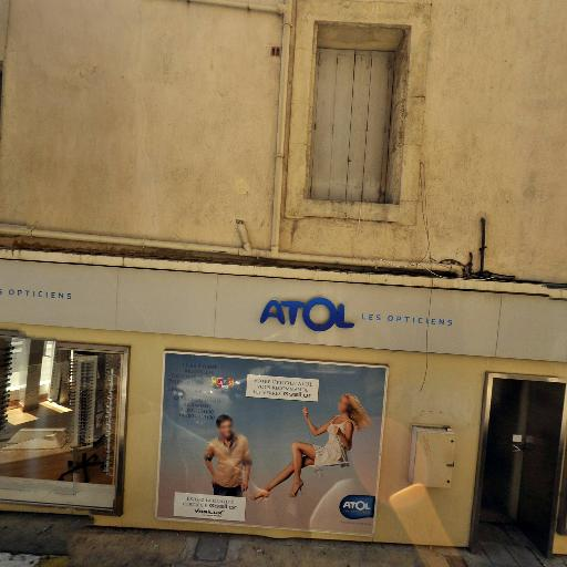 Open Assurance - Agent général d'assurance - Béziers