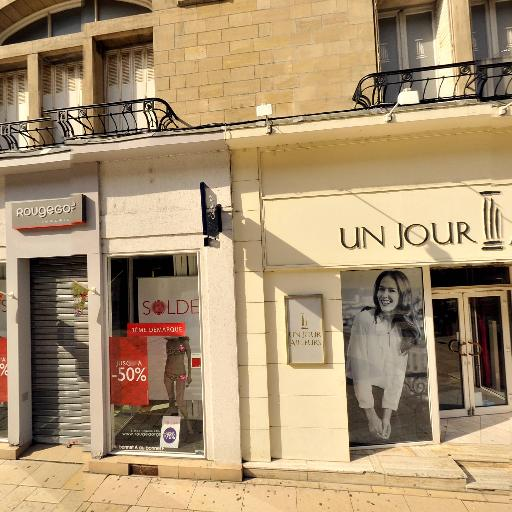 Modessa France - Fabrication de vêtements - Amiens