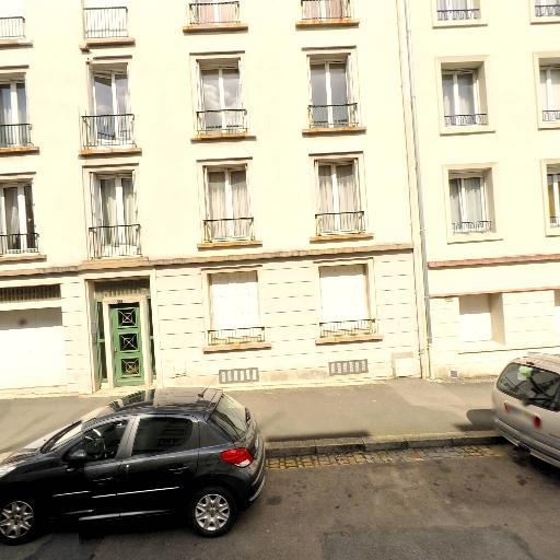 Adecco PME - Agence d'intérim - Brest
